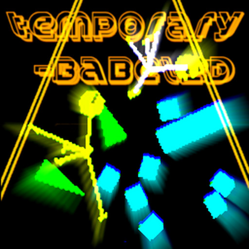 TemporaryBabel2D